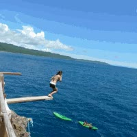 Watch and share DIVING-dINE GIFs on Gfycat