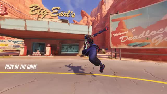 Watch i wish :( GIF by MrAho (@mraho27) on Gfycat. Discover more excelsior, new, new york excelsior, nyxl, overwatch, potg, york, zenyatta GIFs on Gfycat