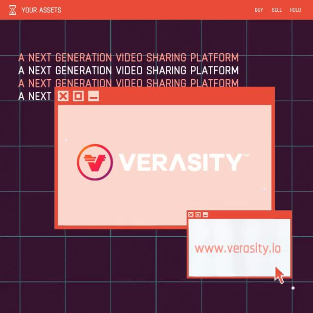 Watch and share 0000 GIFs by verasity on Gfycat