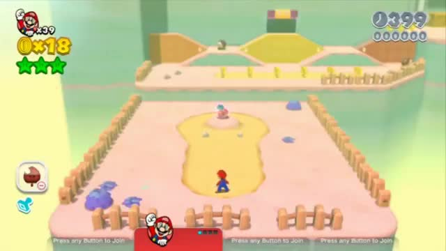 Watch mario GIF by zain7912 on Gfycat. Discover more related GIFs on Gfycat