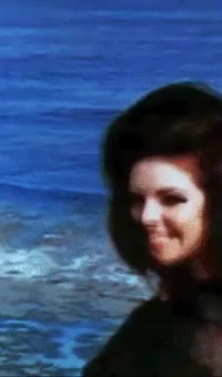 Watch and share Priscilla Beaulieu GIFs and Priscila Presley GIFs on Gfycat