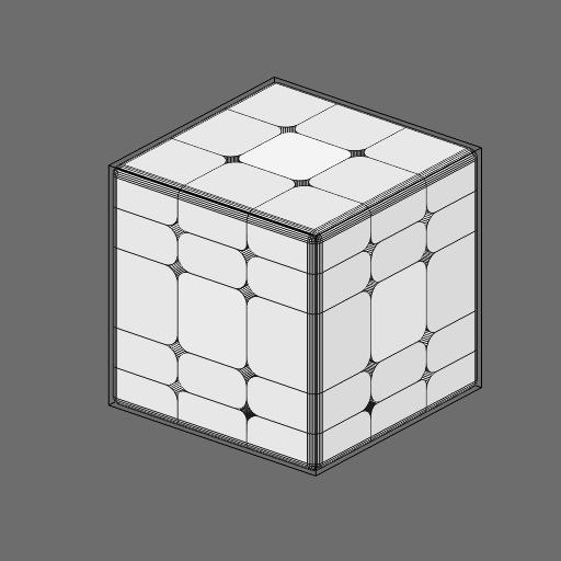 cubers, Dumb Cube GIFs