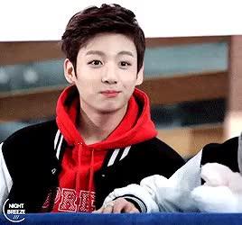 Watch this GIF on Gfycat. Discover more JK, Jeon Jungkook, Jungkook, KOOKIE, Korean, aegyo, bangtan boys, bangtan sonyeondan, bias, bts, bts army, btsarmy, cute, golden maknae, jungkookie, kpop, kpopper, kpoppers, maknae, maknae line, ult bias, ultimate bias GIFs on Gfycat