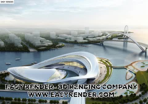 Watch Easy Render best 3d rendering company GIF by Easy Render (@easyrenders) on Gfycat. Discover more Architectural Visualisation, Interior Rendering, Photorealistic Rendering, Render 3d GIFs on Gfycat