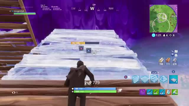 Watch this GIF by Gamer DVR (@xboxdvr) on Gfycat. Discover more FortNiteBR, Fortnite, FortniteBattleRoyale, swagpony6, xbox, xbox dvr, xbox one GIFs on Gfycat