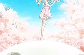 Watch Music is freedom. GIF on Gfycat. Discover more anime, gif, kimiuso, miyazono kaori, shigatsu wa kimi no uso, your lie in april GIFs on Gfycat