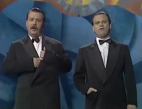 Watch and share Hale And Pace GIFs on Gfycat