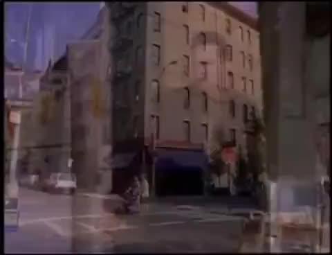Watch Friends - Joey's hernia.mp4 GIF on Gfycat. Discover more Friends, hernia1, joey GIFs on Gfycat