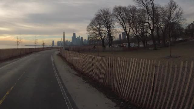 Watch and share Bicycling GIFs by evanart on Gfycat