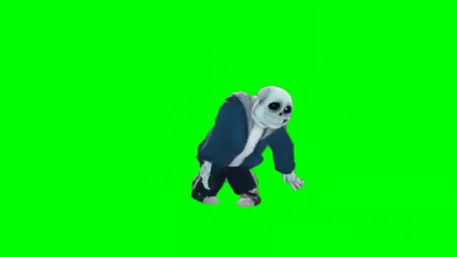 Watch this trending GIF on Gfycat. Discover more SANS, defaultdance, fortnite GIFs on Gfycat