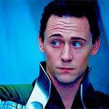 Watch gif tom hiddleston loki avengers brady bunch GIF on Gfycat. Discover more tom hiddleston GIFs on Gfycat