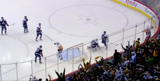 Watch and share Kessel GIFs by The Pensblog on Gfycat