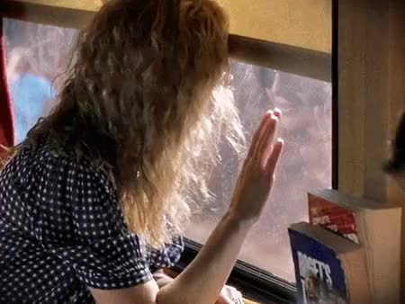 Watch this trending GIF on Gfycat. Discover more almost famous, kate hudson GIFs on Gfycat