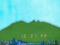 Watch and share Clima, Weather, San Luis Potosi, Lluvia, Rain GIFs on Gfycat