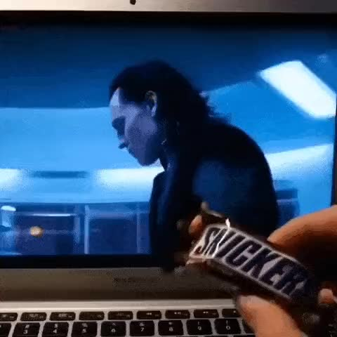 Watch 20190223 054643 GIF on Gfycat. Discover more related GIFs on Gfycat