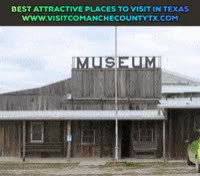 Watch Best Attractive Places to Visit in Texas GIF by @comanchecountytexas on Gfycat. Discover more comanche county texas, comanche pow wow, historical markers, holiday vacations, proctor lake GIFs on Gfycat