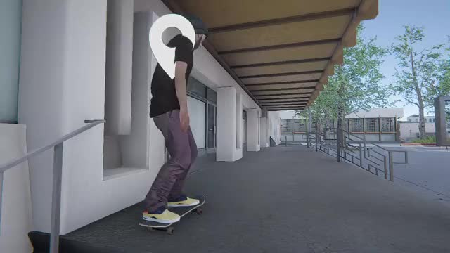 Watch and share Skaterxl GIFs and Skater GIFs by ch3rry7 on Gfycat