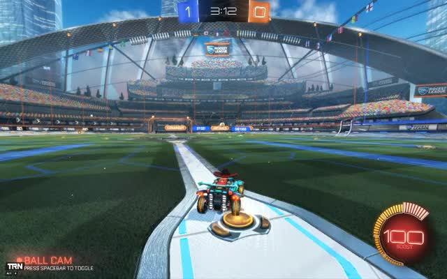 Watch private GIF by Overwolf (@overwolf) on Gfycat. Discover more Gaming, Goal, Overwolf, Rocket League, Win GIFs on Gfycat