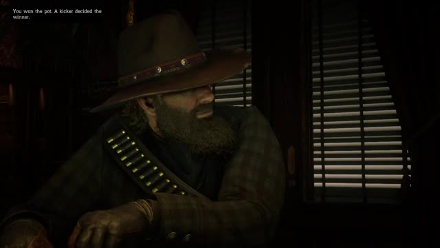 Watch this GIF by Xbox DVR (@xboxdvr) on Gfycat. Discover more RedDeadRedemption2, UncleCrusty01, xbox, xbox dvr, xbox one GIFs on Gfycat