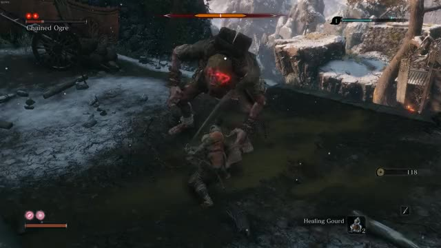 Watch BS GIF by @bnv123 on Gfycat. Discover more sekiro GIFs on Gfycat