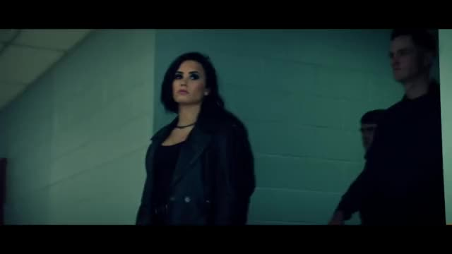 Watch BBMA2016 GIF by Reaction GIFs (@sypher0115) on Gfycat. Discover more 2016, Demi Lovato, bbma, billboardmusicawards GIFs on Gfycat