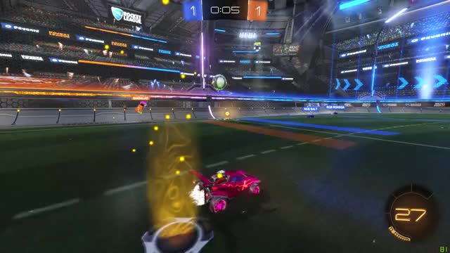 Watch 0 boost what GIF on Gfycat. Discover more RocketLeague GIFs on Gfycat