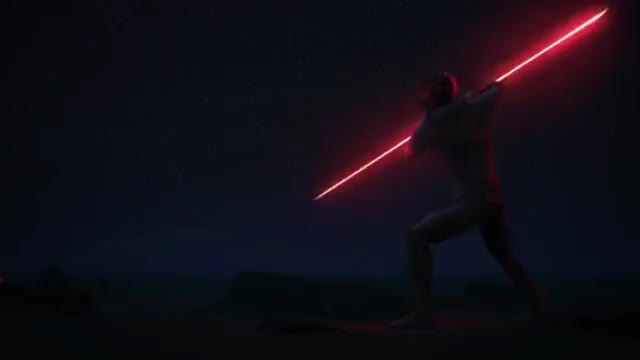 Watch this darth maul GIF by @thekhannunist on Gfycat. Discover more Darth Maul, Gaming, Maul, Mauls Death, Obi-Wan, Obi-Wan Kenobi, Star Wars Rebels Obi-Wan VS Maul, Star Wars Rebels Season 3 Episode 19, Twin Suns, Video Clips HD, darth maul, gaming, maul, mauls death, obi-wan, obi-wan kenobi, star wars, star wars rebels obi-wan vs maul, star wars rebels season 3 episode 19, twin suns, video clips hd GIFs on Gfycat