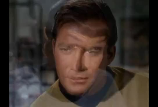 Watch Kirk and Spock GIF on Gfycat. Discover more Spirk, spork GIFs on Gfycat