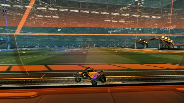 Watch and share Triple Commit Meta GIFs by edge_rl on Gfycat