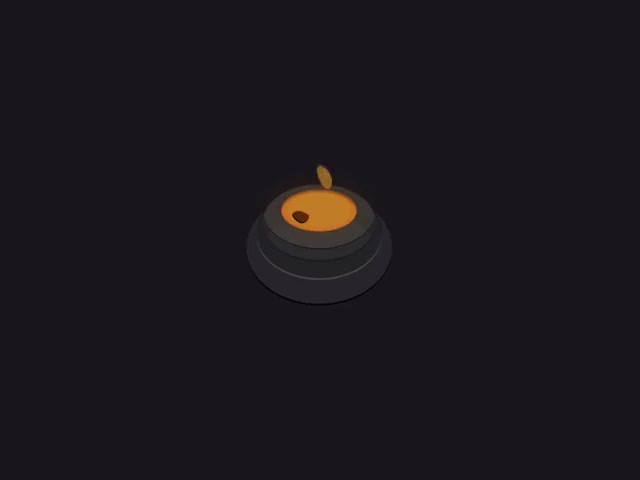 Watch css-volcano GIF on Gfycat. Discover more related GIFs on Gfycat