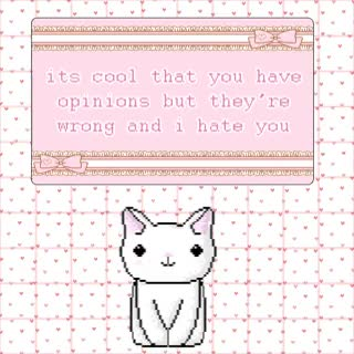 Watch and share Kawaii Offensive GIFs and Pixel Animation GIFs on Gfycat