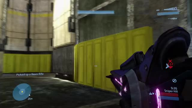 Watch this GIF by Xbox DVR (@xboxdvr) on Gfycat. Discover more Fluid GG, HaloTheMasterChiefCollection, xbox, xbox dvr, xbox one GIFs on Gfycat