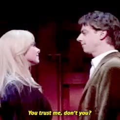 Watch at the light, at the light, at the light GIF on Gfycat. Discover more elle x emmett, gifs*, legally blonde, legally blonde the musical, shows*, this show is in such bad quality i wanna cry GIFs on Gfycat