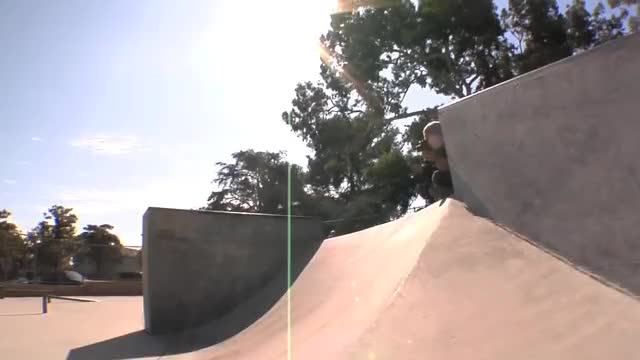 Watch Stevie Churchill skate park edit GIF by @drdeletus498 on Gfycat. Discover more BMX, OSS BMX, Stevie Churchill, Street BMX, The Come Up BMX, broc raiford, craig passero, dakota roche, garrett reynolds, nathan williams GIFs on Gfycat