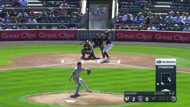 Watch and share Baseball GIFs by spstreamer on Gfycat