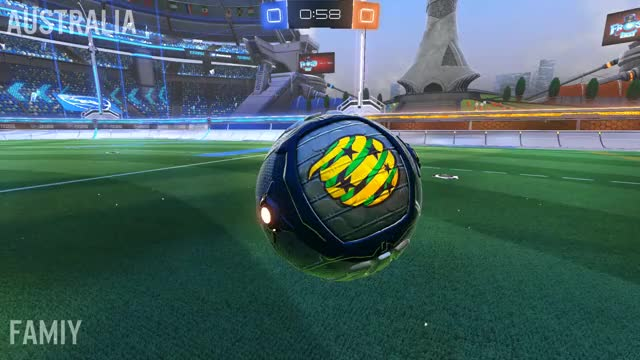 Watch australia ball GIF by @famiy_ on Gfycat. Discover more related GIFs on Gfycat