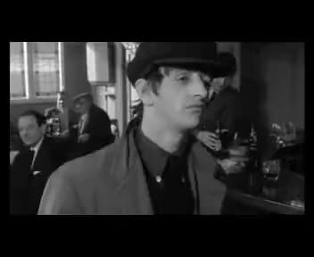 Watch and share Ringo GIFs and Dart GIFs on Gfycat