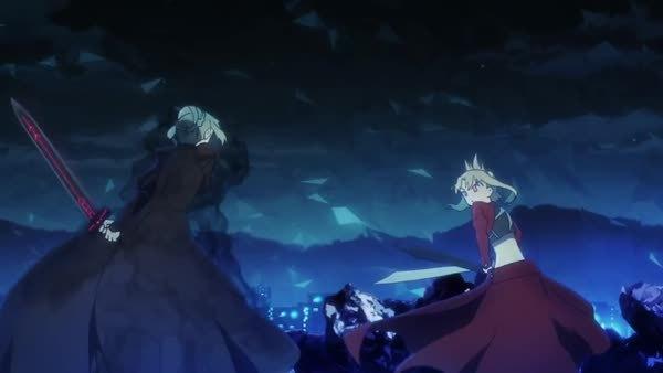 respectthreads, Respect Illyasviel von Einzbern (Fate/kaleid liner PRISMA☆ILLYA) (reddit) GIFs