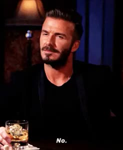Watch this david beckham GIF on Gfycat. Discover more *g, david beckham, i wish that was me, jimmy kimmel, pinkmanjesse GIFs on Gfycat