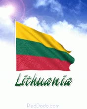 Watch and share 🇱🇹 — Lithuania GIFs on Gfycat