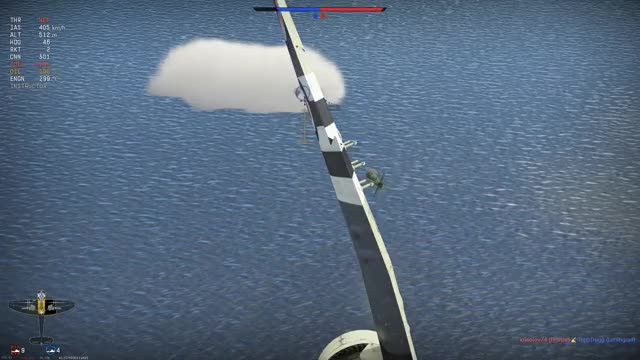 Watch 1 GIF on Gfycat. Discover more warthunder GIFs on Gfycat
