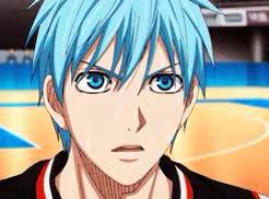 "Watch AU: ""What if Akashi and Kuroko were siblings!""+""Akashi and K GIF on Gfycat. Discover more Kuroko Tetsuya, akashi seijuro, i love them both so much aaaaaaa, knb, knbgraphics, kuroko no basket, kuroko no basuke, my gifs GIFs on Gfycat"