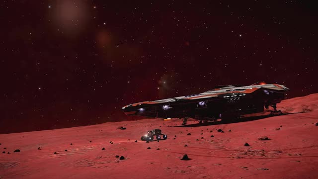 Watch and share Elite Dangerous GIFs and Gaming GIFs by stonewall072 on Gfycat