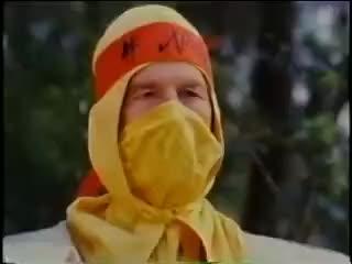 Watch and share Ninja GIFs on Gfycat