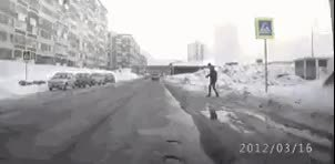 imagesofrussia, Only in Russia GIFs