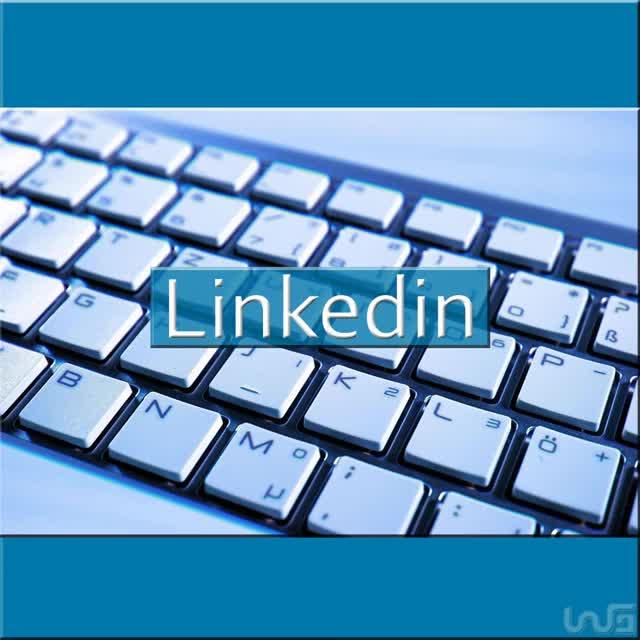 Watch and share Job Seeking Tips GIFs and Linkedin Profile GIFs by Webby Giants on Gfycat