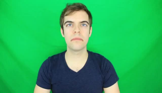 Watch and share Jacksfilms GIFs and Tobuscus GIFs on Gfycat