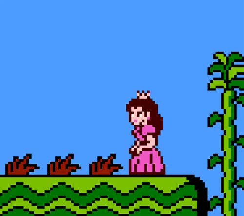 Watch and share Super Mario Bros 2 GIFs and Video Games GIFs on Gfycat