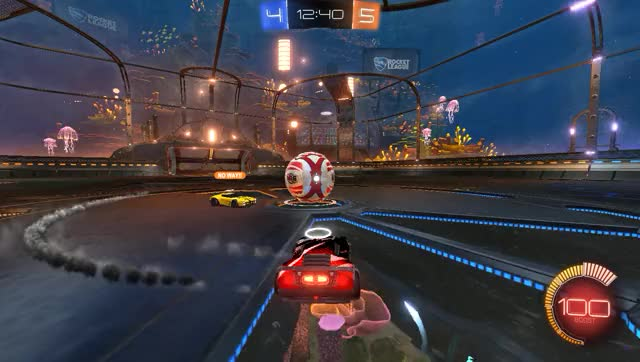 Watch Insane GIF on Gfycat. Discover more RocketLeague GIFs on Gfycat