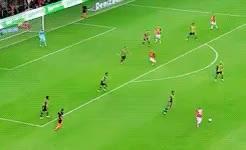 Watch and share Wesley Sneijder GIFs and Galatasaray GIFs by Kutalp Kula on Gfycat